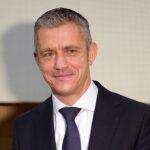 Antonio Davide Barretta