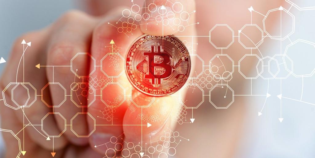 Comprare Bitcoin: dove farlo e quanto costa