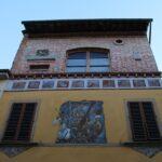 Casa Lotti
