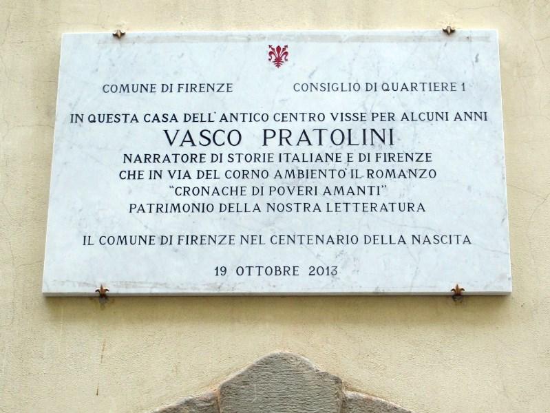 Passeggiate teatrali a Firenze tra le dimore degli ...