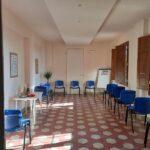 consultorio san miniato