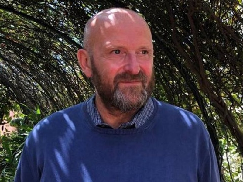Misericordie, la Toscana candida Domenico Giani per la presidenza nazionale