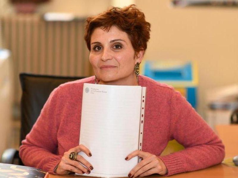 Contributo affitti per famiglie: aperto il bando a Lucca