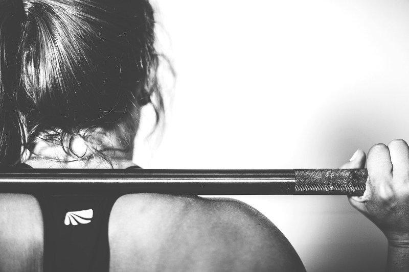 Muscoli artificiali che sollevano 100 volte il loro peso: lo studio
