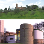 San Donato a Livizzano