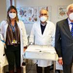 ozonoterapia empoli
