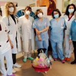 DonazioneCurePalliative_Pediatria