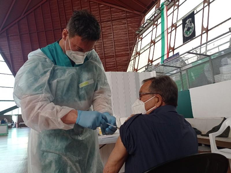 Vaccini last minute