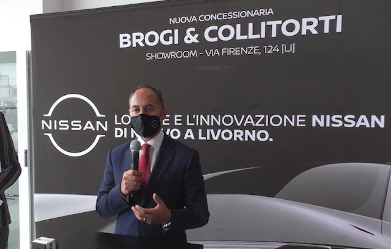 brogi_e_collitorti_livorno_apertura_concessionaria_nuovo_nissan_qashqai_2021_04_12_30