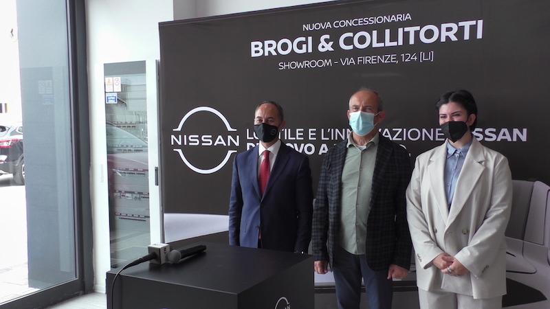 brogi_e_collitorti_livorno_apertura_concessionaria_nuovo_nissan_qashqai_2021_04_12_34
