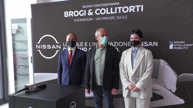 brogi_e_collitorti_livorno_apertura_concessionaria_nuovo_nissan_qashqai_2021_04_12_36
