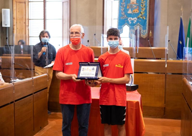 Premio_Aramini-51