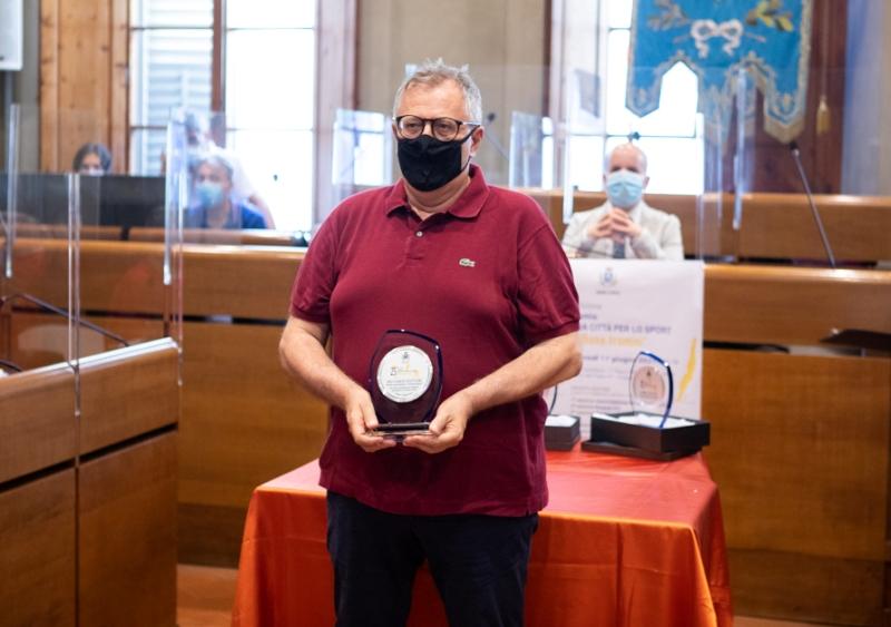 Premio_Aramini-54