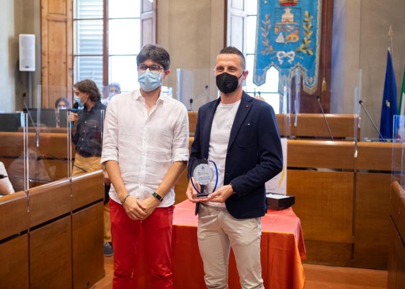 Premio_Aramini-59