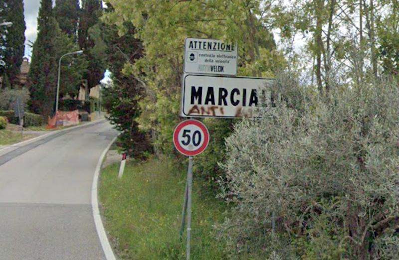 """Marcialla, da Barberino Tavarnelle: """"Un tavolo con Certaldo per risolvere i problemi"""""""