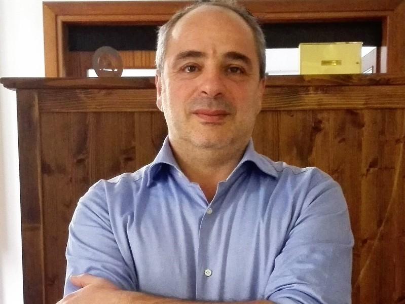 """Lavori sulle strade a Poggibonsi, assessore Carrozzino: """"Necessari per fruibilità e sicurezza"""""""