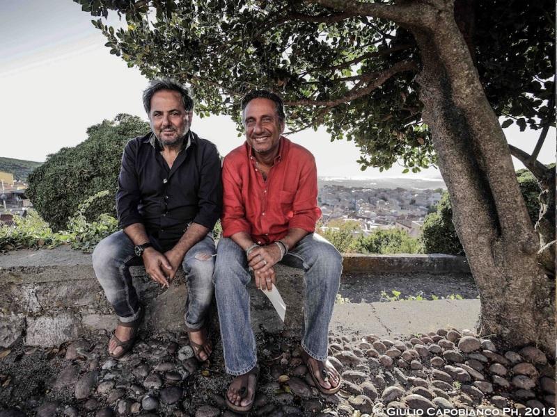 """Scienza e musica si incontrano all'Empoli Jazz con """"Mediterraneo: Le radici di un mito"""""""