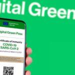 Green Pass obbligatorio Università