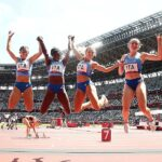 irene siragusa olimpiadi