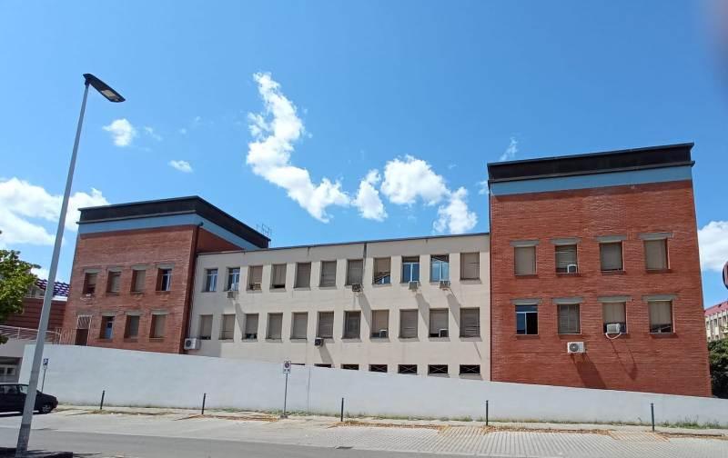 Nel presidio Canova nasce Casa Parkinson: tecnologie e specialisti a Firenze