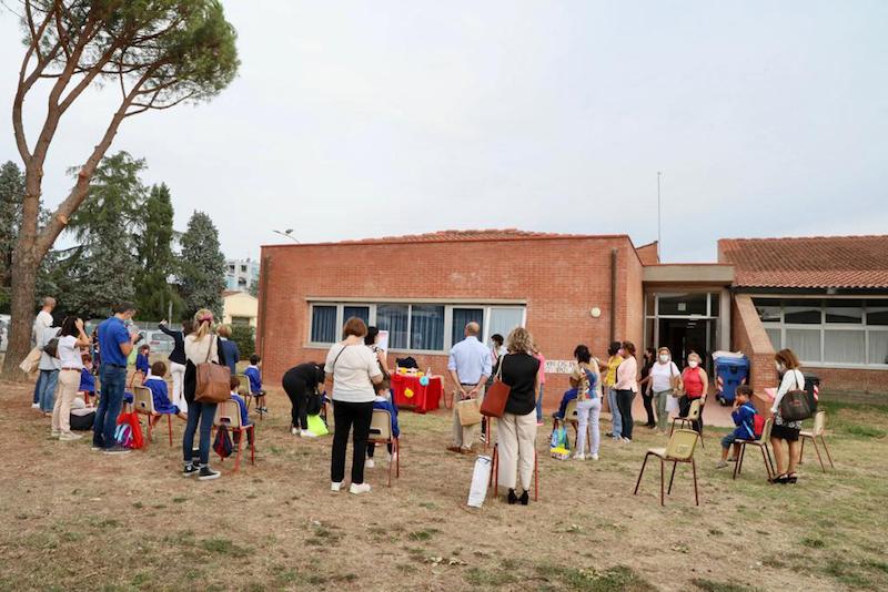 013-primo giorno scuola senza zaino rovini cascine fabio barsottini