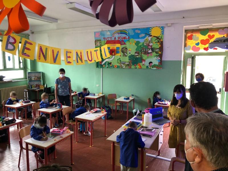 2021 09 15 conti visita scuole5pisa2