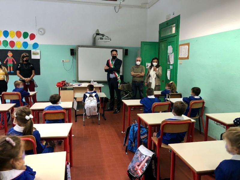 2021 09 15 conti visita scuole5pisa3