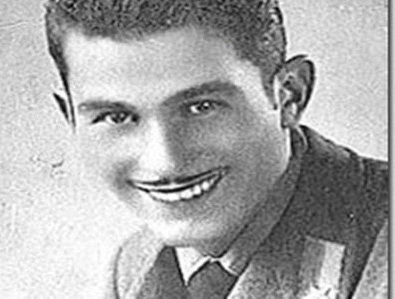 Ugo Schiano, Pistoia ricorda l'operaio morto nella manifestazione del 1948